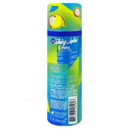 ID Juicy Pina Colada 105ml