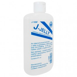 J-Jelly 236ml-2 | SafeSex