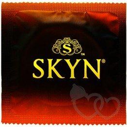 SKYN Large prezervatyvai | SafeSex