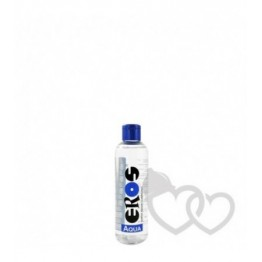 EROS Aqua Water-based