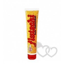 Flutschi Original lubrikantas 200ml | SafeSex
