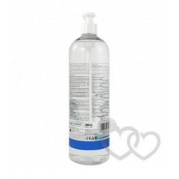 JoyDivision AQUAglide Neutral lubrikantas 1l | SafeSex